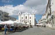 Portuguese Jewish heritage exists beyond Lisbon
