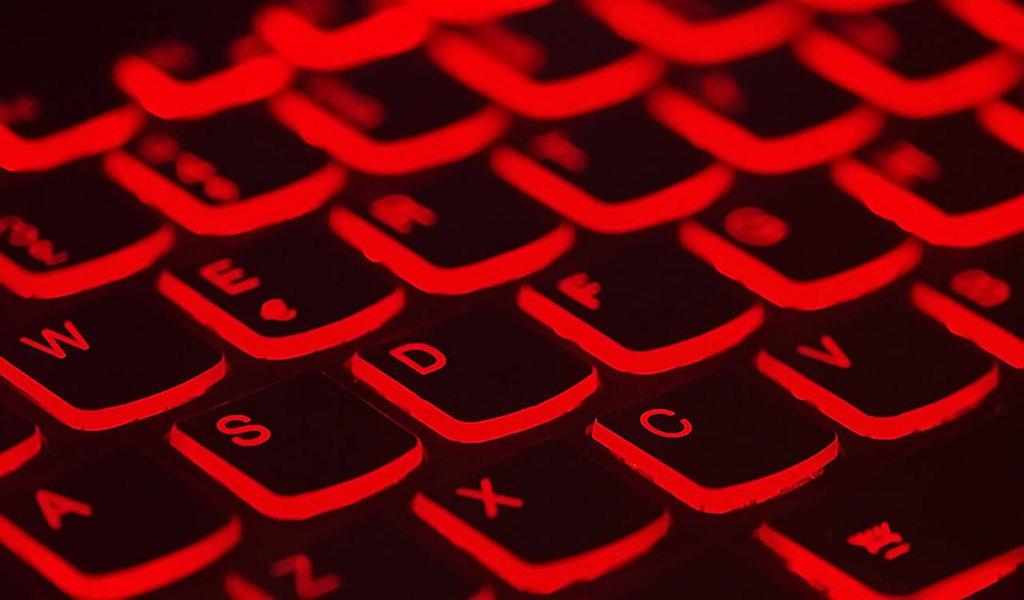 Portuguese company scrambles code to foil cyber attacks | Springwise