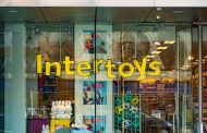Portuguese investor acquires strong foothold in Dutch toy market