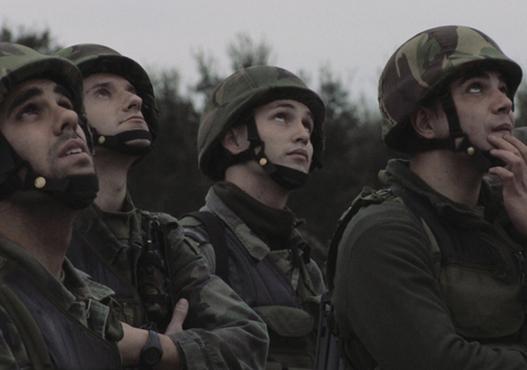 Review: Campo - Cineuropa