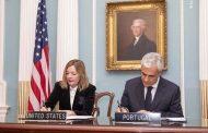 Sparking Innovation: U.S.-Portugal Pilot Exchange Program Builds Intercultural Understanding