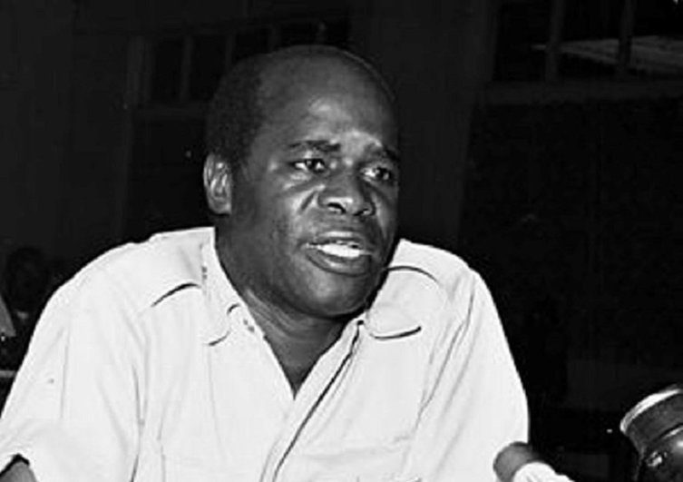The unsolved murder of Mozambican revolutionary leader who died after opening a letter bomb