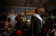 Vibrant Cape Verdean culture draws people to Lisbon outskirt | The Wider Image | Reuters