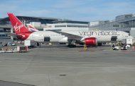 Virgin Atlantic Set to Launch Flights to São Paulo