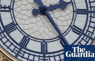 When do the clocks change in 2019 and could this be the last time?   UK news   The Guardian