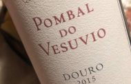 Which Wine Pairs with leadership on #ClimateChange? 3 from Portugal