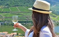Wine Tourism Is to Attract More Visitors to Portugal | .TR