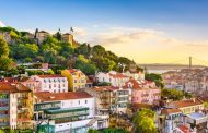 25 Things to See and Do in Portugal