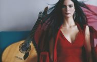Boundary-breaking Portuguese guitar player coming to The Narrows - News - The Herald News, Fall River, MA - Fall River, MA