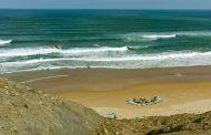 Soul & Surf's new Portugal retreat
