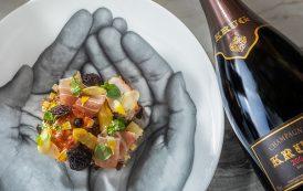 5 Secret Restaurant And Bars In Macau And Hong Kong –