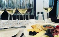 A Deep Dive into the Wines of Alentejo: Diving into the Uncharted Wines of Alentejo Wines of Alentejo - DallasWineChick -