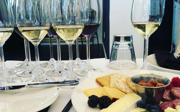 A Deep Dive into the Wines of Alentejo: Diving into the Uncharted Wines of Alentejo Wines of Alentejo - DallasWineChick -