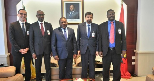 African Development Bank announces US$100 million comprehensive relief, reconstruction and mitigation plan for Mozambique, Malawi and Zimbabwe