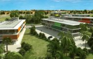Angola builds Science and Technology Park in Luanda –