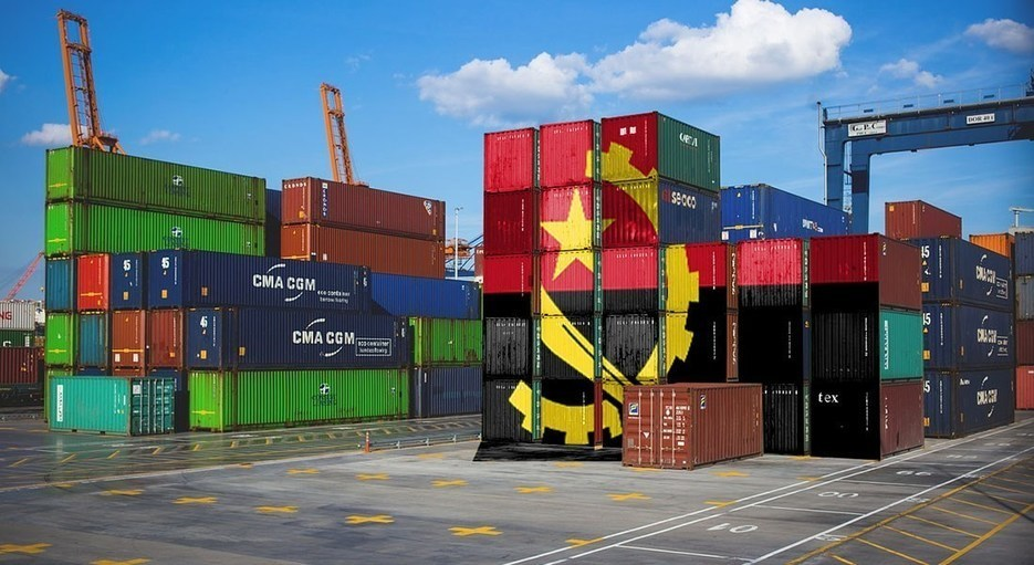 Angola prepares conditions for joining Free Trade Zone