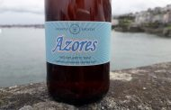 Atlantic Azores will be yacht race's official beer •
