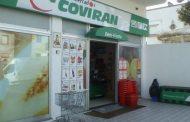 Coviran Opens Five New Supermarkets In Portugal