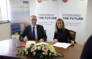 EDP, Exide in deal for 3.8MW Portuguese solar-plus-storage duo