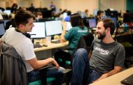 Five Brazilian tech startups you could be working for
