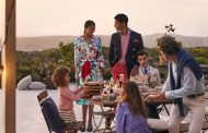 Gant returns to Portugal with 5 new stores - News