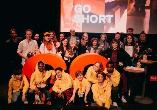 Go Short reveals awards of its 11th edition - Cineuropa