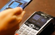 Lidl Introduces Mobile Payments In Portugal