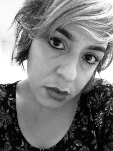 Marina Carreira | Poems | The Acentos Review -