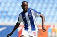 Nigeria Football Federation helping Kelechi Nwakali sort visa issue