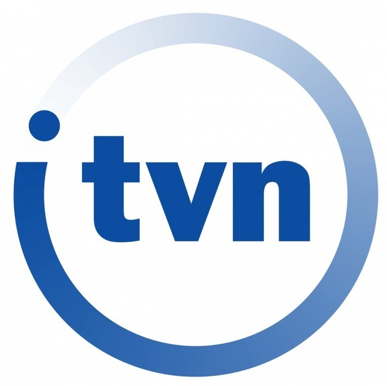 Poland's TVN International expands into Europe