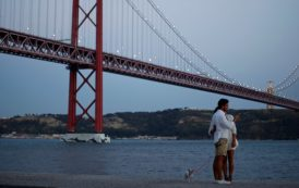 Portugal is betting on artificial intelligence to boost exports