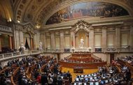 Portugal officially recognizes Armenian genocide -