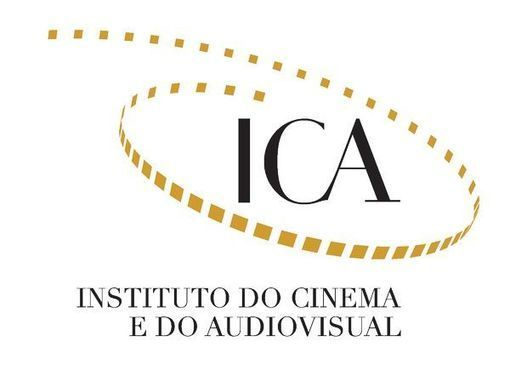 Portugal signs co-production agreements with Morocco and Israel - Cineuropa