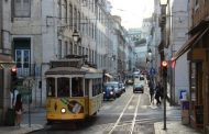 Portuguese Retail Sector Grows 3.4% In 2018: APED -