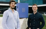 Portuguese dog food subscription startup Barkyn raises €1.7 million