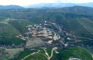 Savannah Resources to take full control of lithium mine in Portugal