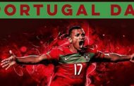 Soccer Festival:  Annual Portugal Day at Yankee Stadium – Bronx, NYC
