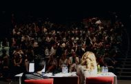 The 15th FEST - New Directors   New Films Festival organises its biggest industry programme ever - Cineuropa