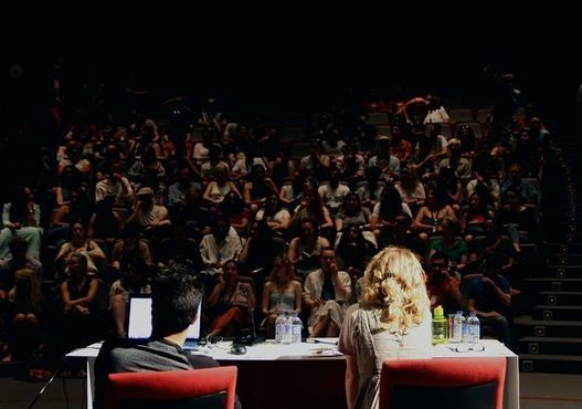 The 15th FEST - New Directors | New Films Festival organises its biggest industry programme ever - Cineuropa
