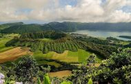 The Azores, Where Nature Went Dramatic