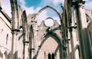 Visiting The Ruins of Lisbon's Ancient and Medieval Past