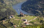 Where to drink wine in Portugal: Douro, Alentejo, Vinho Verde Route