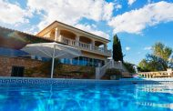 What to consider before buying your dream villa or apartment in Spain or Portugal