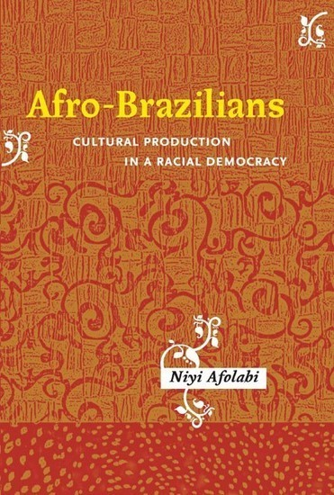 Afro-Brazilians - Boydell and Brewer -