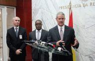 Anadarko Petroleum resumes activity in Mozambique following security assurances –