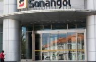 Angola sacks Sonangol chief over fuel shortages