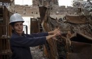 Brazil Seeks Europe's Help in Rebuilding Burned Down National Museum -