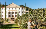 Brazil wineries to visit - Serra Gaúcha