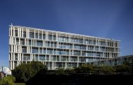 CUF Descobertas Hospital in Lisbon -