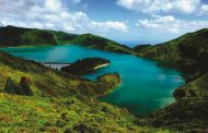 Connections' second high-end adventure travel event to be held in Azores -